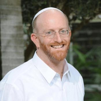 הרב ד''ר יהודה אלטשולר